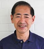 森脇 賢司