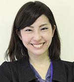 武田 優子