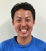 田中 良治