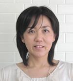 戸田 真由美
