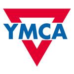 YMCAロゴ