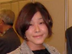 Yoko (Japan)
